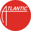 Atlantic records logo.png