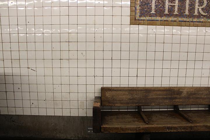 scrunchy_subway2.jpg