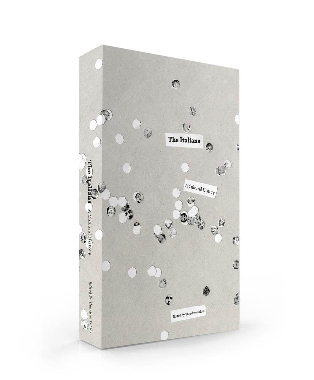 bookcoverside3.jpg