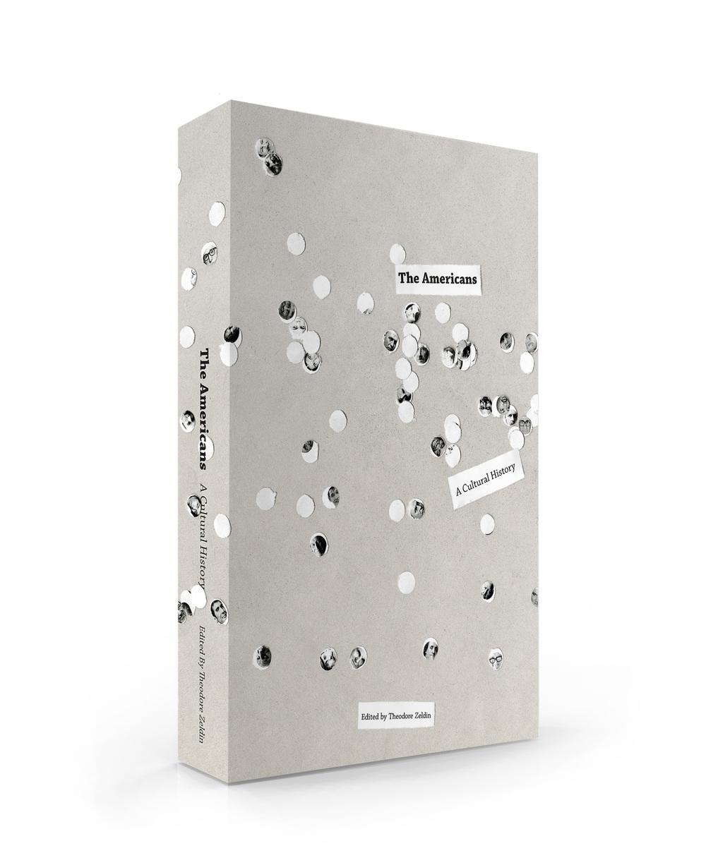 bookcoverside1.jpg