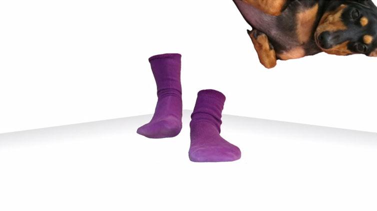 sockskaru.jpg