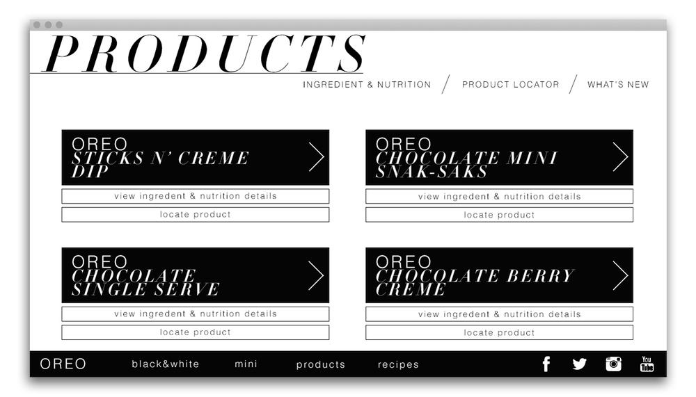 oreo_products.jpg