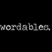 logo-wordables.png