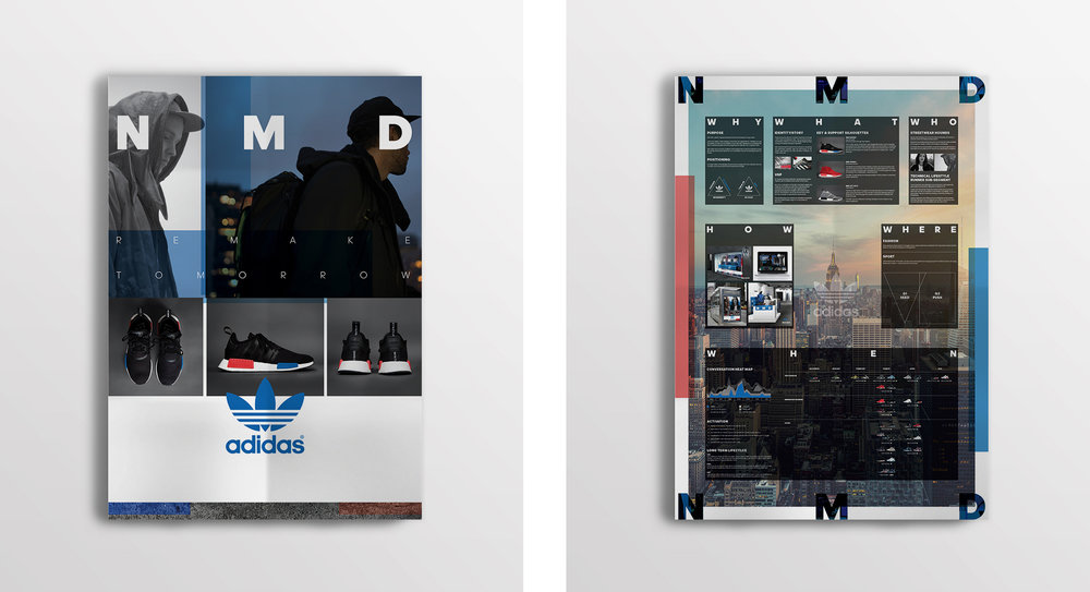 GBC-NMD-POSTER-front and back.jpg