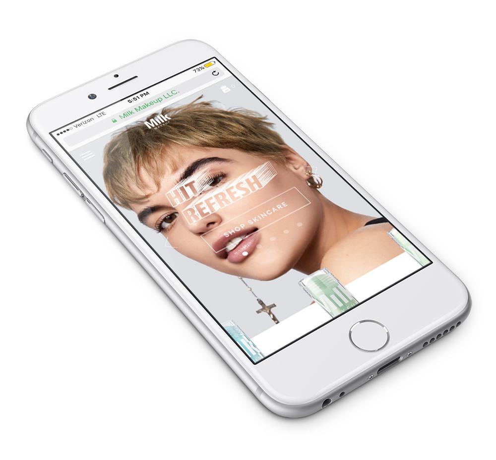 mmu-mobile-mockup.jpg