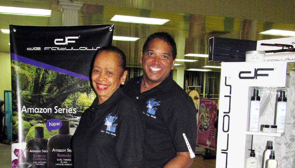 Trinidad Trade Show Pics5.png