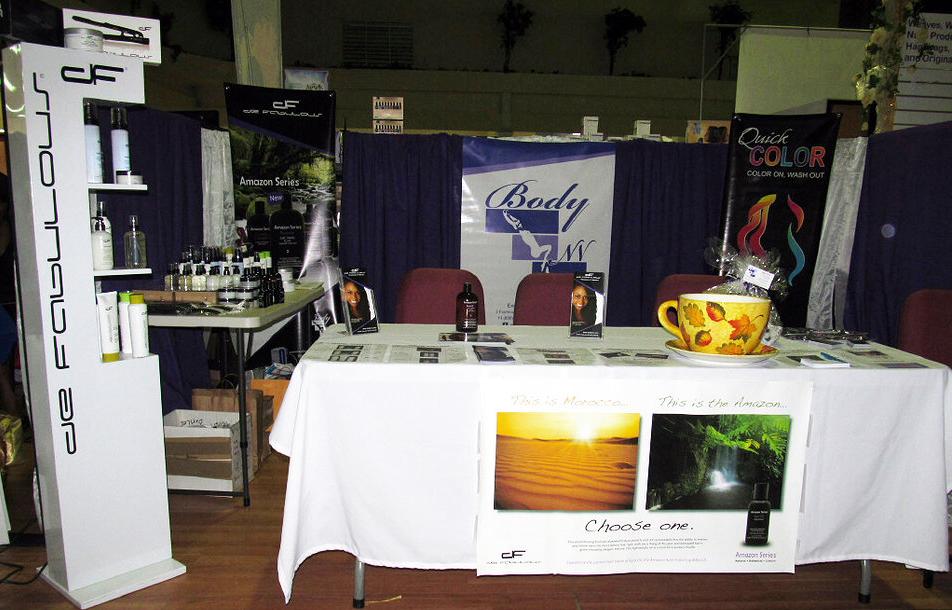 Trinidad Trade Show Pics3.png