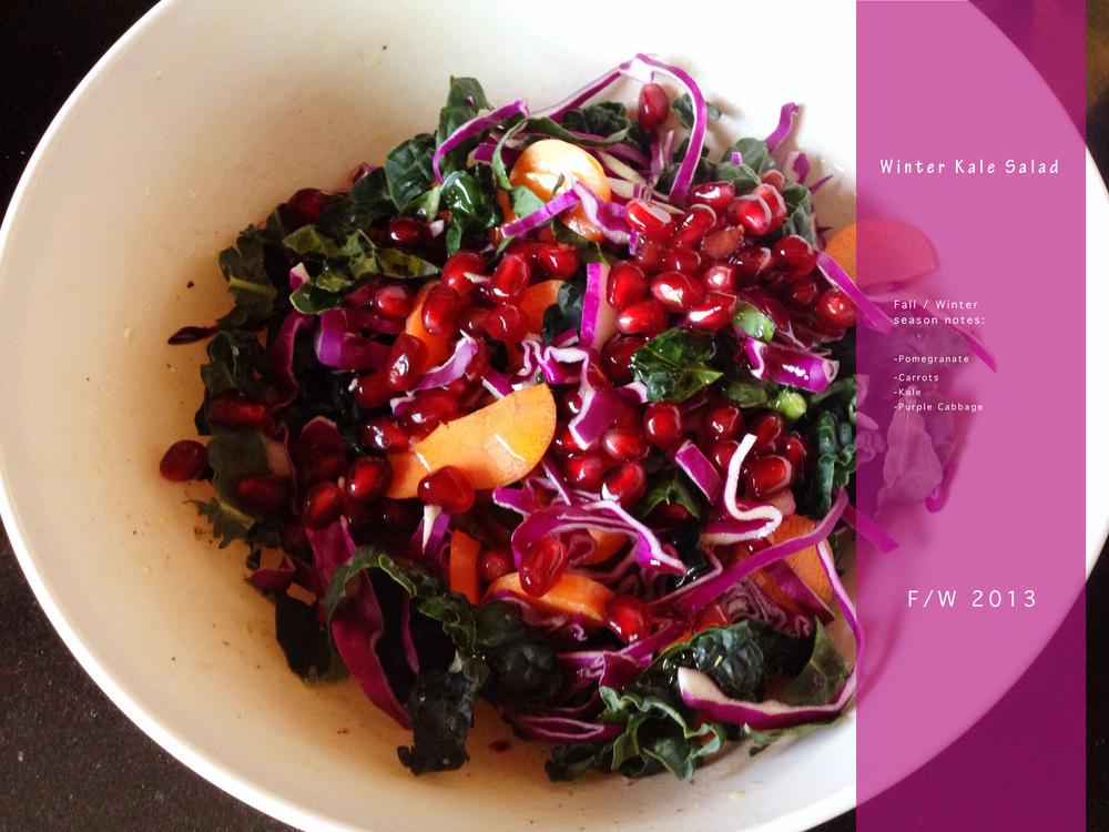 winterkalesalad.jpg