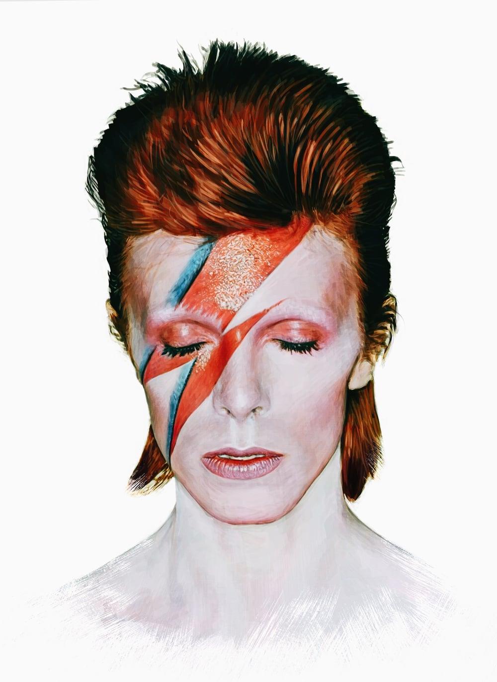 David Bowie Tribute Final copy.jpg