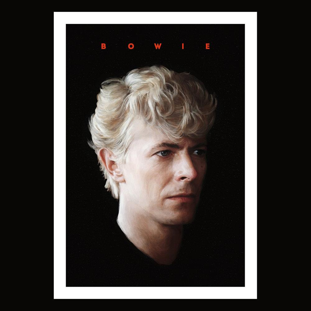 David Bowie Print thumbnail.jpg