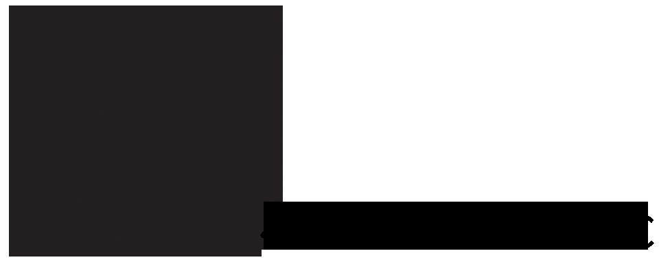 47Harmonic Horizontal Logo MED.png