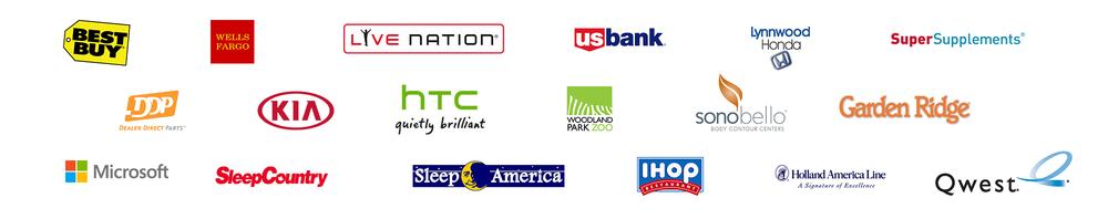 Logo Image for Website.jpg