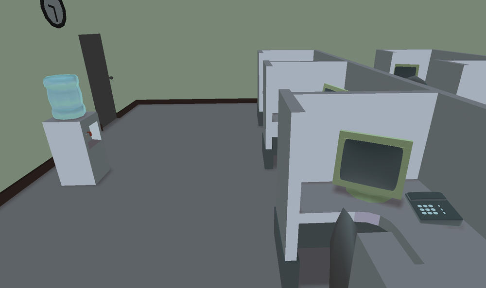 cubicleHell.jpg