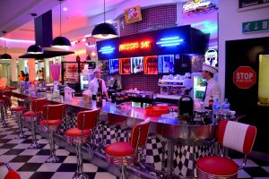 red-chairs-american-diner-red-restaurant-cafe-1168606-300x200.jpg