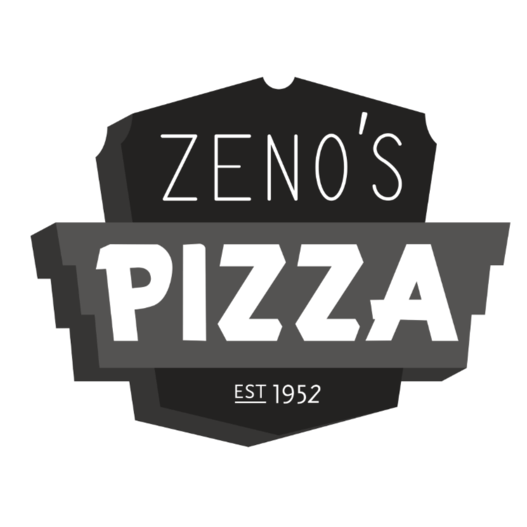 Zenos Pizza