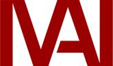 ivai_logo.jpg