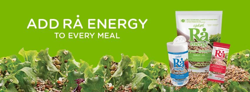 Raw Energy.jpg