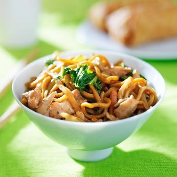 shanghai-noodles.jpg