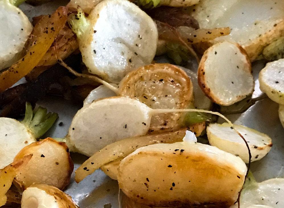 roasted-turnips-10.jpg