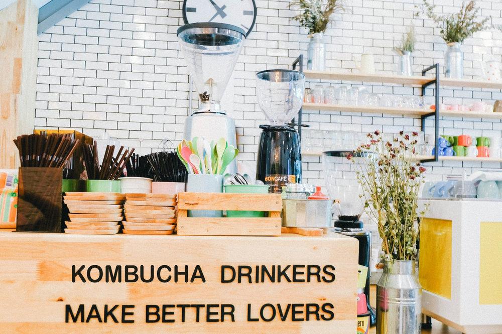 Kombucha Drinkers Image (1).jpg