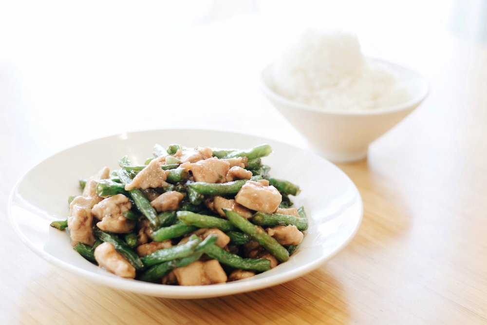 Chickengreenbeans_418.jpg
