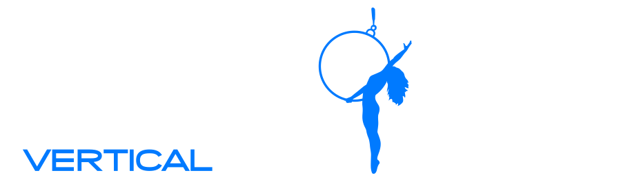 Jagged Vertical Dance & Fitness