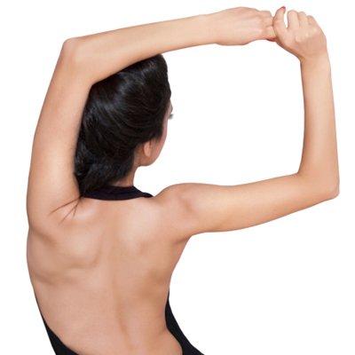 shoulder-workout-400x400_0.jpg