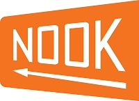 nook logo orange 200.jpg