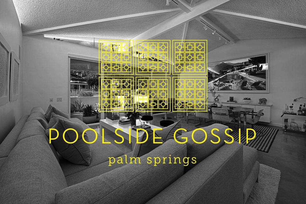 poolside gossip background.jpg