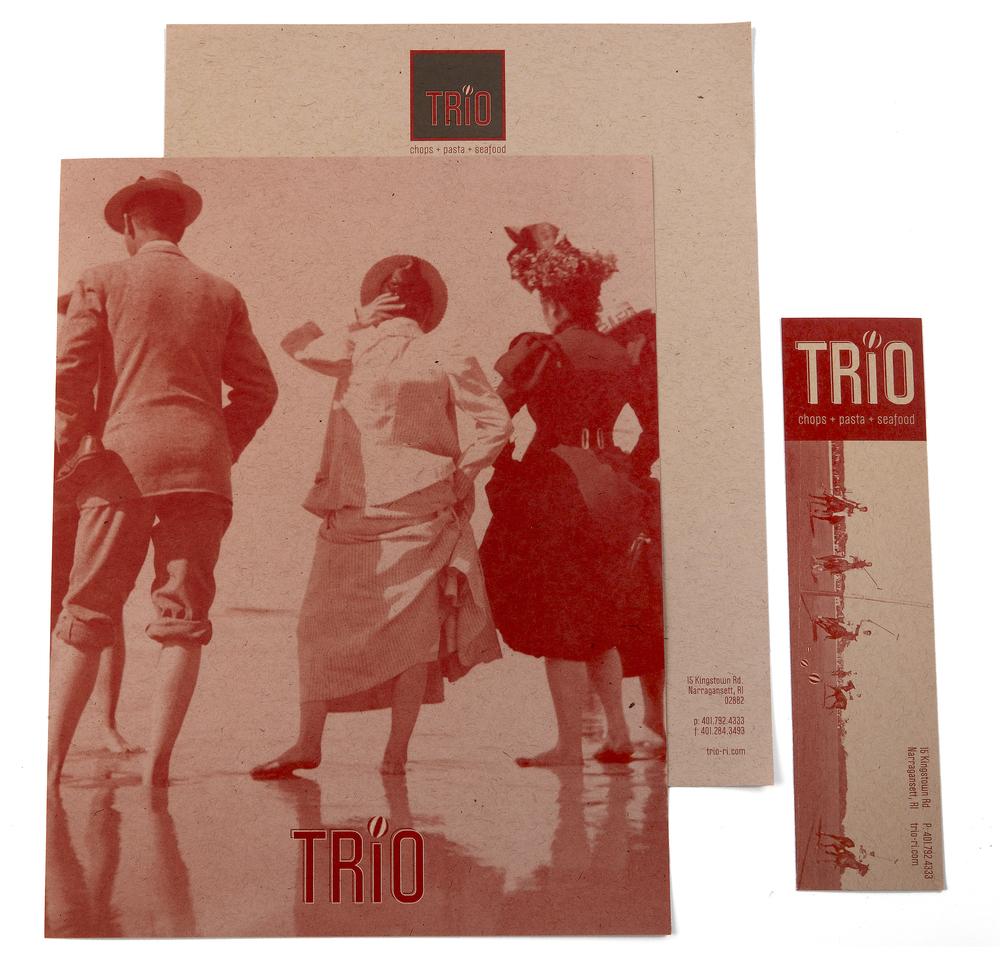 Trio Identity Package.jpg