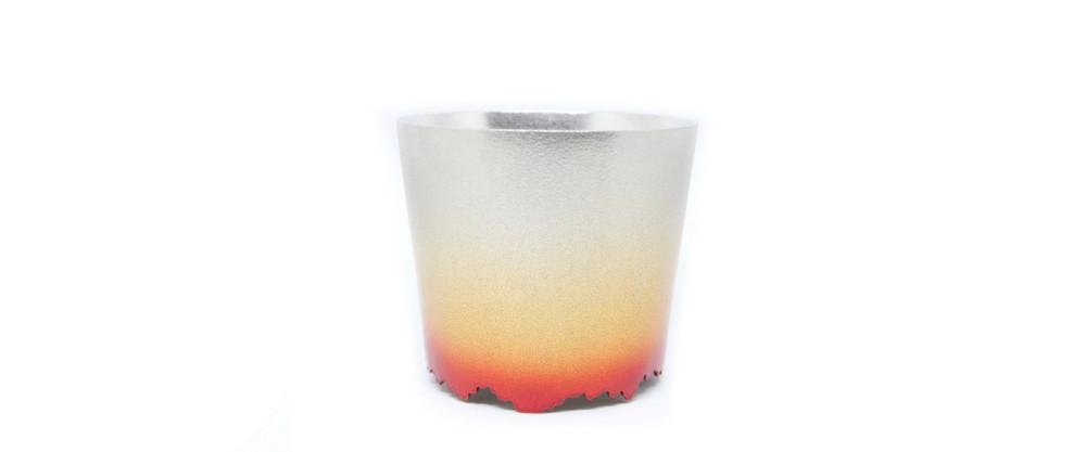 Nagae+ - Japanese tableware and tin craftsmanship