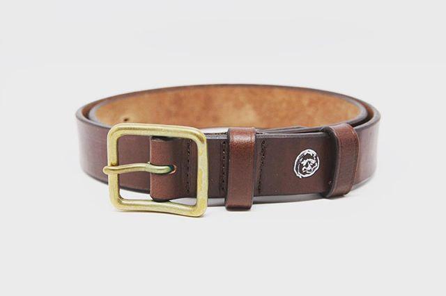 Handmade #belts from #tokyo on #neojapon neojapon.com/knot #artsandcrafts #japan #artisan