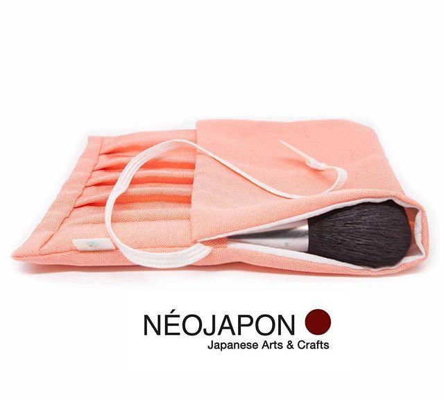 Coming soon on neojapon.com - beautiful #japanese packaging from Wakana! #japan #paper #packaging #artisanal #zen