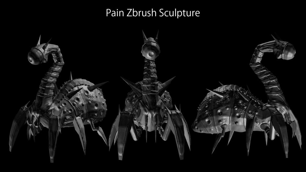 Pain_HP.jpg