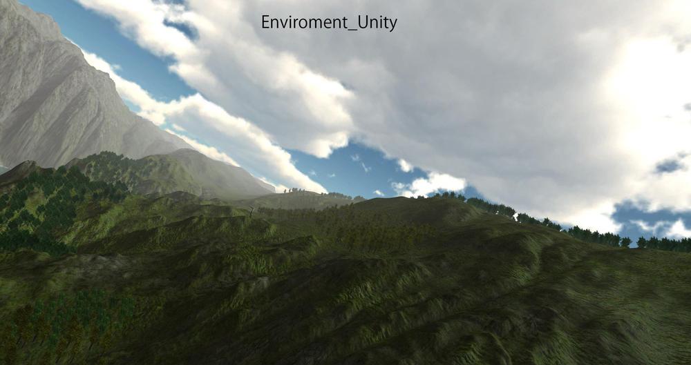 Unity Terrain1.jpg