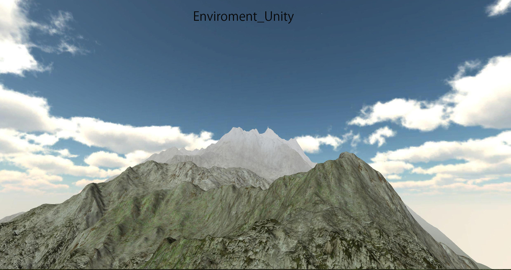 Unity Terrain2.jpg