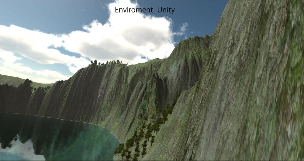 Unity Terrain3.jpg