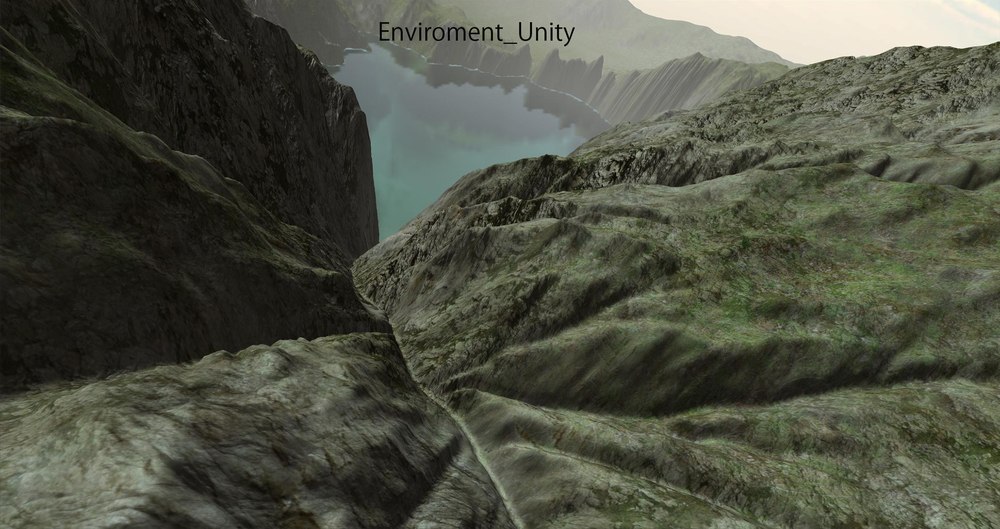 Unity Terrain4.jpg