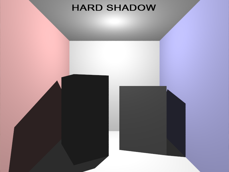hard_shadow.png