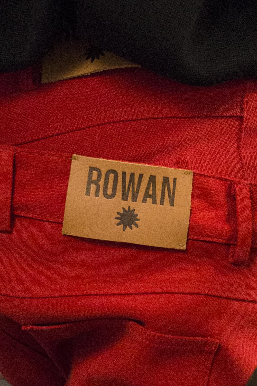 Rowan_small-37.jpg