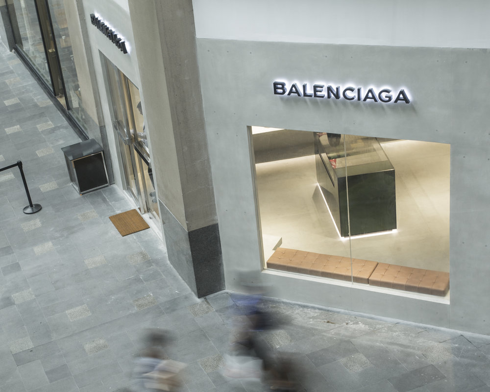 Balenciaga-0097.jpg