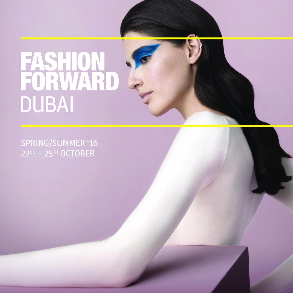 fashion-forward-season-six-designers-announced.jpg