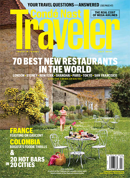 conde-nast-traveler-july-2013-cover-440x600.jpg