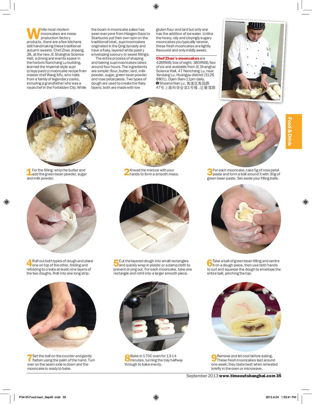 P34-35 Food main_How to make mooncakes Sept 2013-page-002.jpg