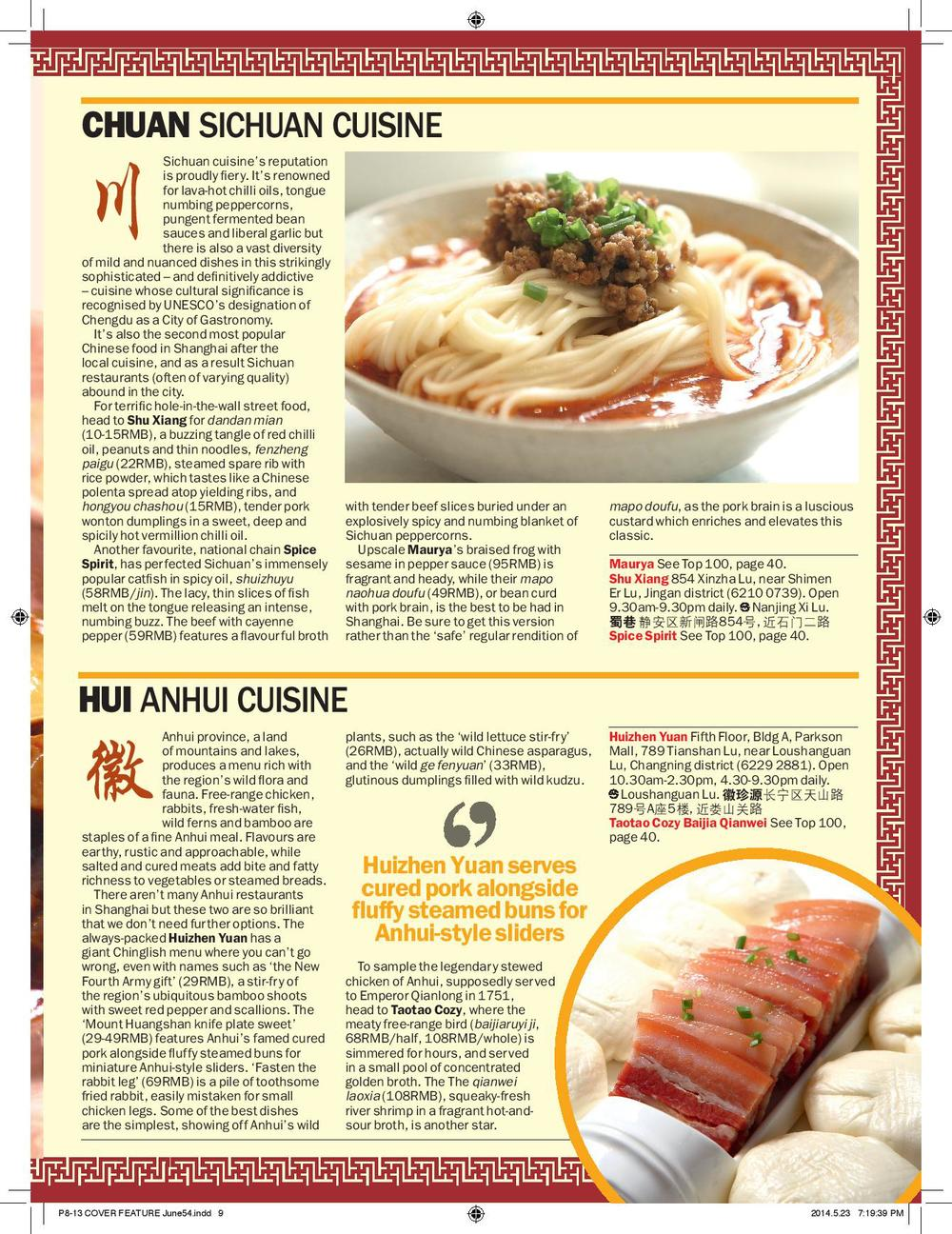 P8-13 COVER FEATURE Eight Great Cuisines June 2014-page-002.jpg