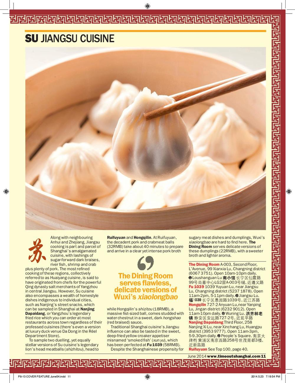 P8-13 COVER FEATURE Eight Great Cuisines June 2014-page-004.jpg