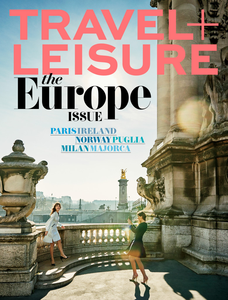 Travel Leisure May_2015_COVER.jpg