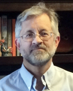 New Mexico:   David Hadwiger, Ph.D.   Program Manager   New Mexico Department of Transportation  Research Bureau 7500B Pan American Freeway, NE P.O. Box 94690 Albuquerque, NM 87109 (505) 239-0498  Email Dr. Hadwiger