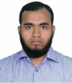 Faisal copy.png