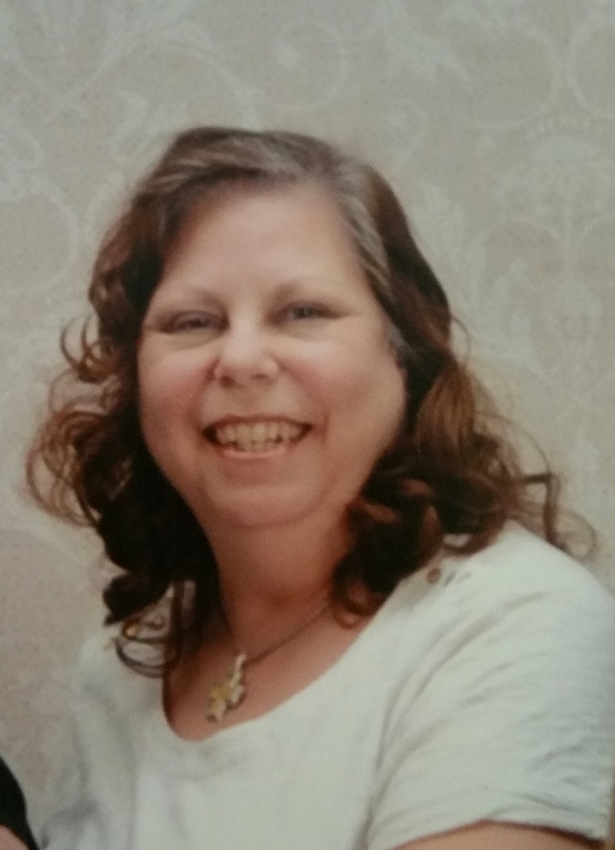 Financial/Outreach Associate Margaret Vennochi PH: (405) 325-4682 Email Mrs. Vennochi